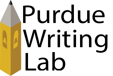 Writing Lab Logo
