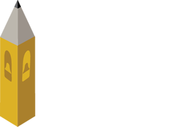 owl purdue writing lab